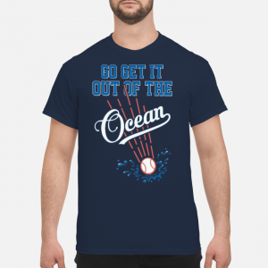 go-get-it-out-of-the-ocean-dodgers-shirt-men-s-t-shirt-navy-blue-front (1)