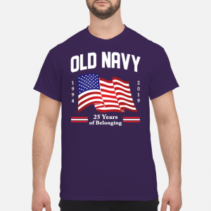 Old Navy Purple flag shirt, hoodie, long sleeve 2019