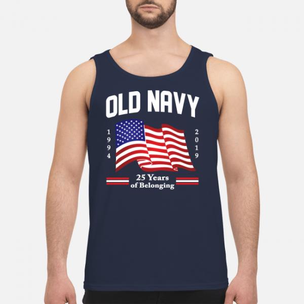 Old Navy Purple flag shirt, hoodie, long sleeve 2019