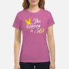the-queen-is-50-shirt-gift-womens-t-shirt-birthday-women-s-t-shirt-azalea-front