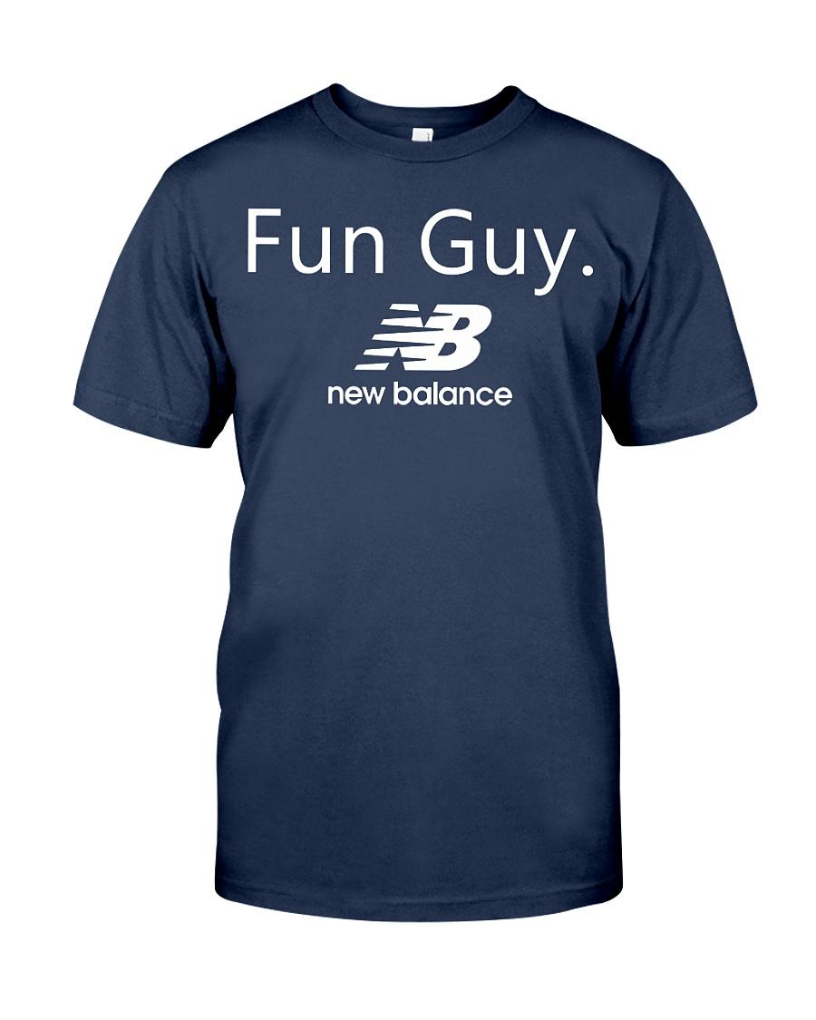 fun guy new balance