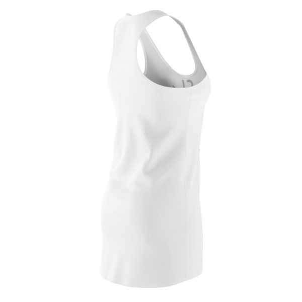 White Claw Hard seltzer Pure Halloween Costume Dress