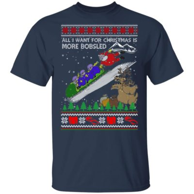 https://247teeshirt.com/product/all-i-want-for-christmas-is-more-street-luge-ugly-christmas-sweater-hoodie/