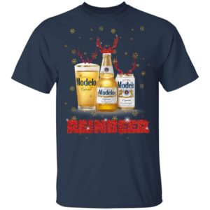 Modelo Especial Reinbeer Christmas Sweatshirt, Hoodie