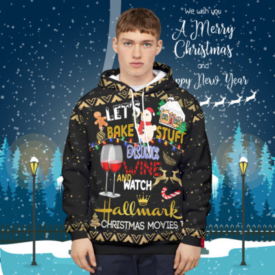 Hallmark-Movies-Lets-Bake-Stuff-3D-Print-Ugly-Christmas-Sweatshirt-Mockup