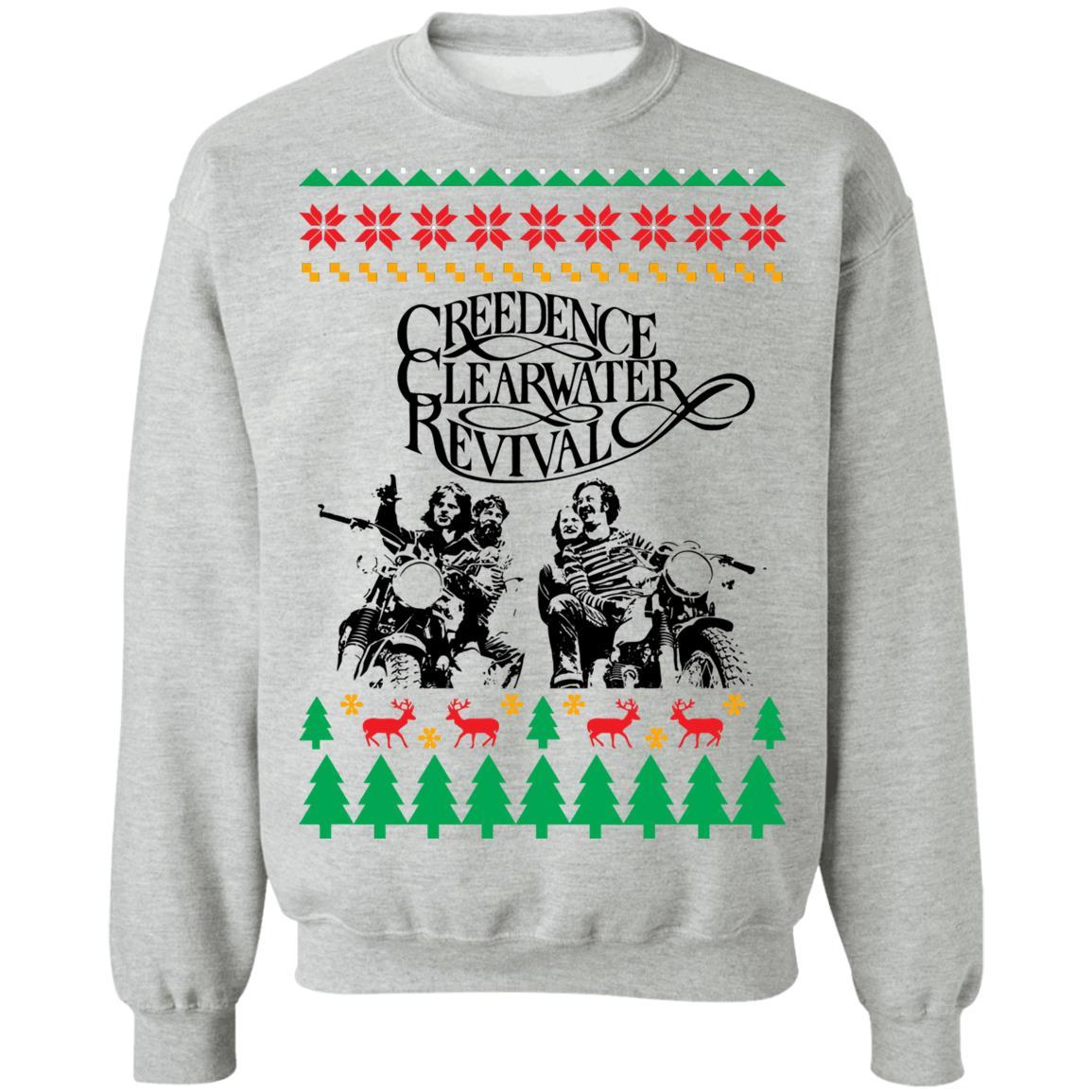 Harry Potter Ugly Christmas Christmas Ugly Sweater T Shirt Long Sleeve Sweatshirt Hoodie Youth