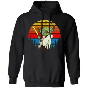 Baby Yoda vintage