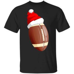Basketball Santa Ugly Christmas