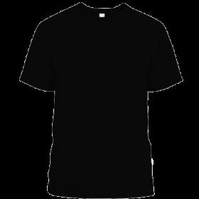 G500 Gildan 5.3 oz. T-Shirt