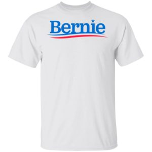Not Me US Bernie Sanders 2020 Shirt Long Sleeve Hoodie