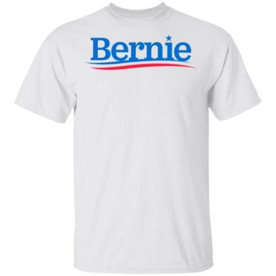 Not Me US Bernie Sanders 2020 Shirt Long Sleeve Hoodie