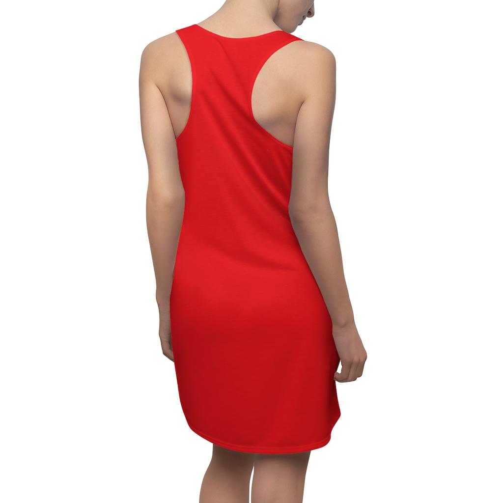 Kitkat Dresscode