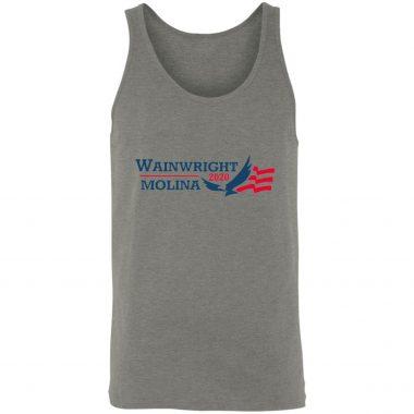 Wainwright Molina 200 T-Shirt