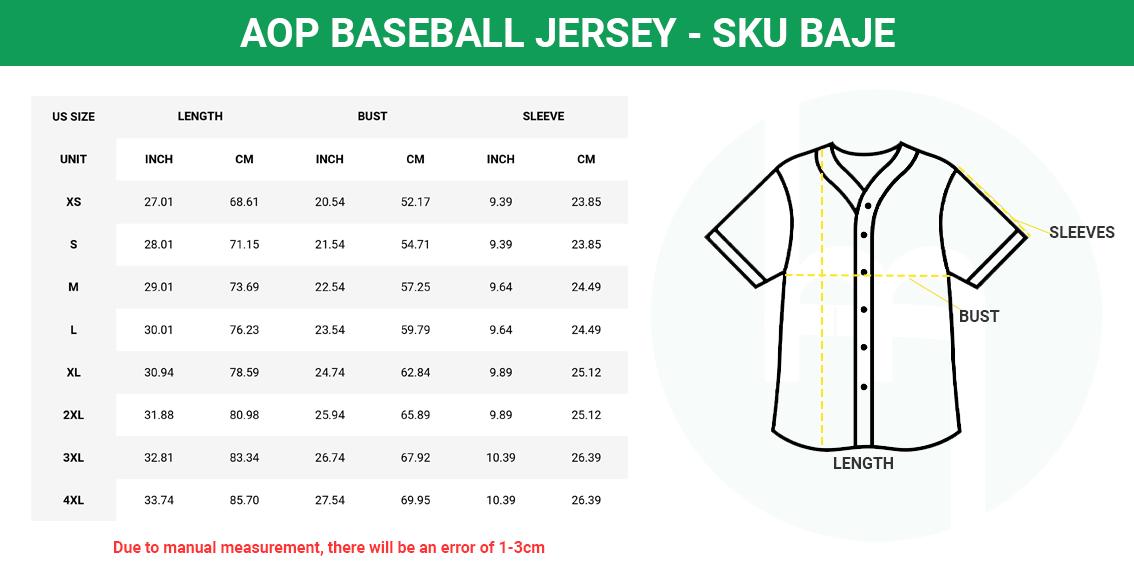 Size-chart-Shirt-JERSEY