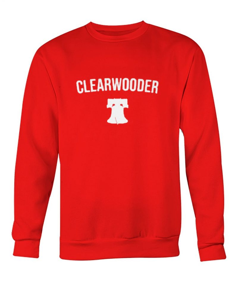 Clearwater Phillies Spring Training DH T Shirt