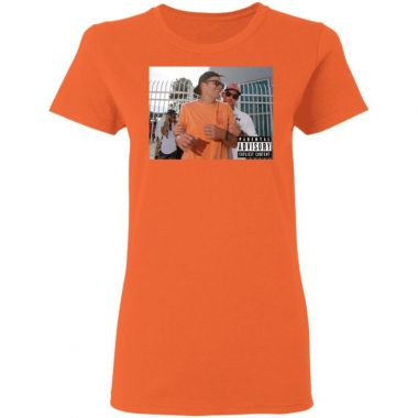 Tom Brady Drunk Shirt