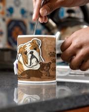 Bulldog Mugs2