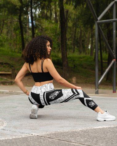 Off roading legging High Waist Leggings for girls, Best legging for Women